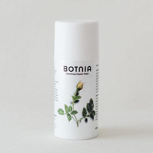 Botnia Soothing Repair Mask