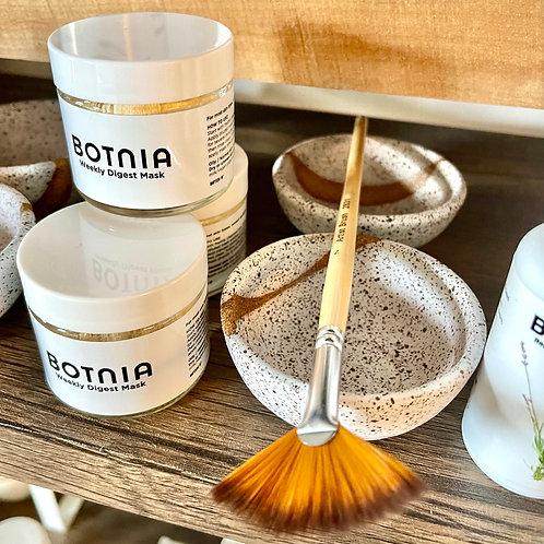 Zane Ceramics Mini Dish
