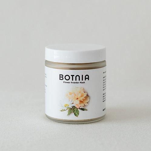 Botnia Flower Power Mask