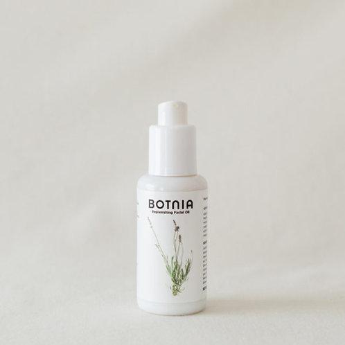 Botnia Replenishing Facial Oil