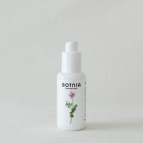 Botnia Hydrating Serum