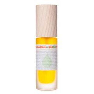 Seabuckthorn oil cleanser 50ml