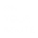 onyourroute_square_transparency_white.pn