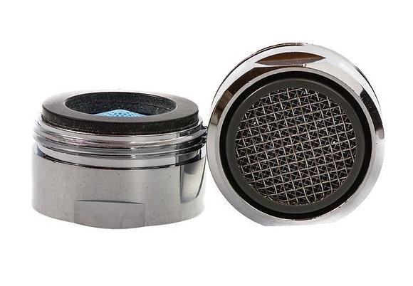 Faucet Tap aerator 24mm for water saving