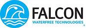 Flacon urinals new zealand