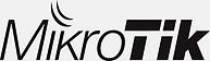 mikrotik_logo_edited.png