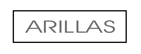 ARILLAS.jpg