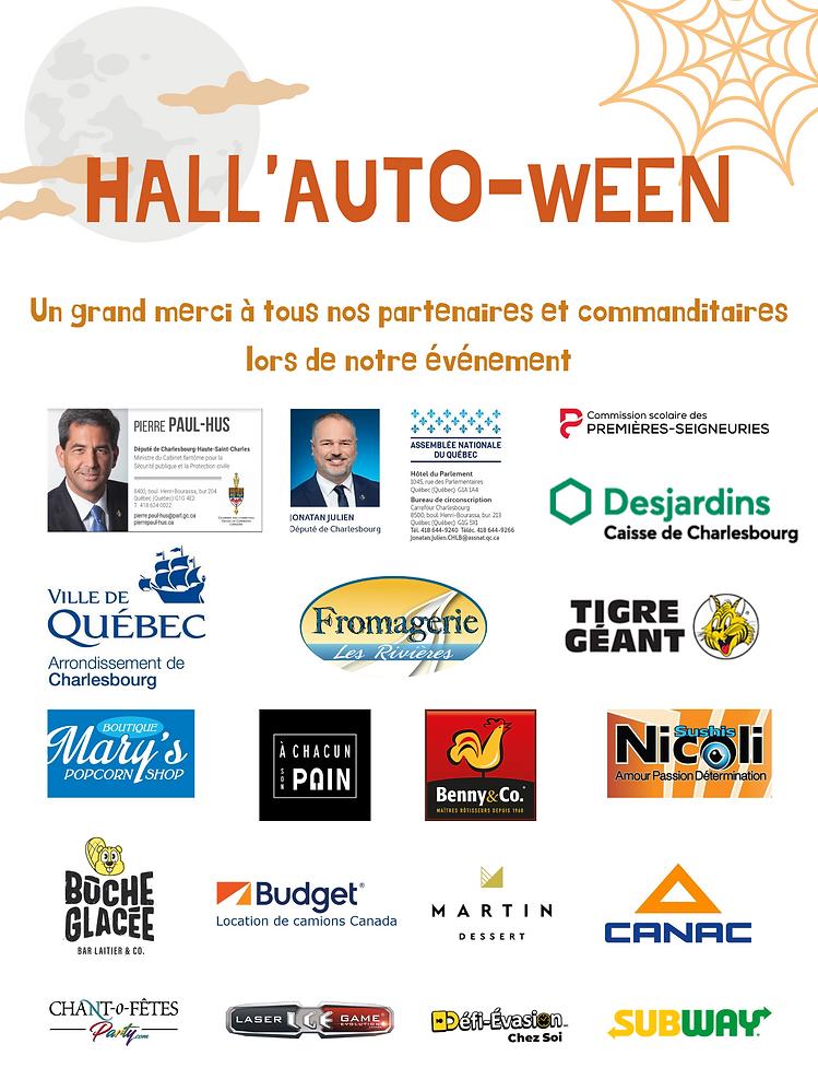 Samedi 31 octobre hall'auto-ween (8).png