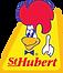 Logo_St-Hubert.svg.png
