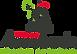 Logo_Aventuria-dark.png