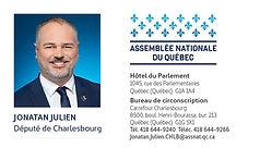 Député_Charlesbourg-Jonathan_Julien.jpg