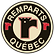 1200px-Logo_Remparts.svg.png