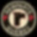 1200px-Logo_Remparts.svg.png
