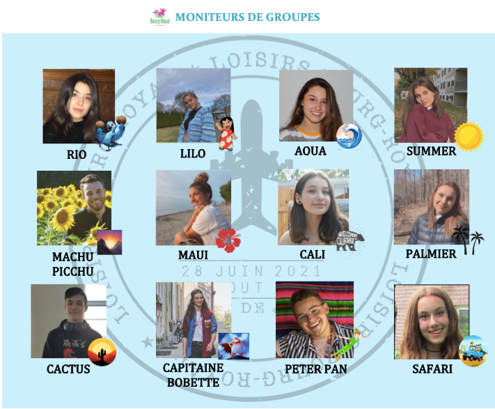 Moniteurs groupes.png