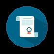 Online U.S Department of Labor Apprentice Certificaton
