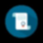 A tradução certificada pretende que o documento traduzido tenha o mesmo valor que o original. O documento traduzido, anexo ao seu documento original, será acompanhada por um certificado oficial de tradução. Este é o tipo de tradução necessária para a apresentação de documentos estrangeiros em Notários, nas Conservatórias, em escolas, bancos, e outras instituições.