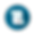 Deltasoft | Logo e-Fatura Uygulaması