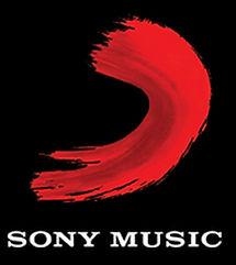 Sony Music Black 2.jpg