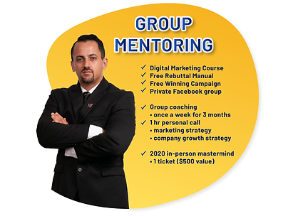 groupcoaching-graphic-01.png