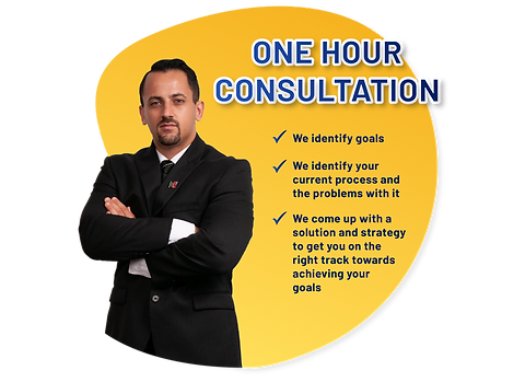 onehr-consultation-01.png