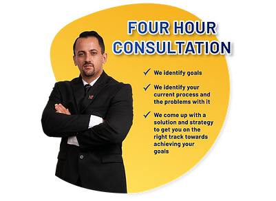 fourhr-consultation-01.png