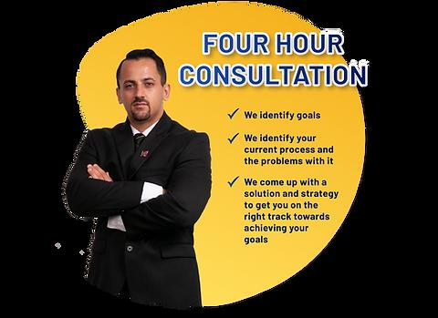 fourhr-consultation-01.png