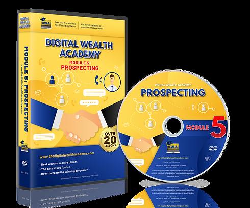 dvd-module5.png