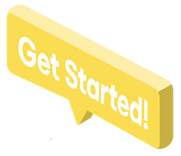 Get-started-chat.png