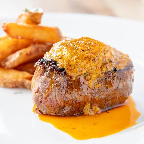 Steak_030 Insta.jpg