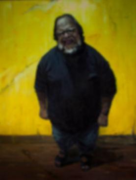2882_Zhi_Peng_Jack__Wu_180x200_Oil_on_Ca
