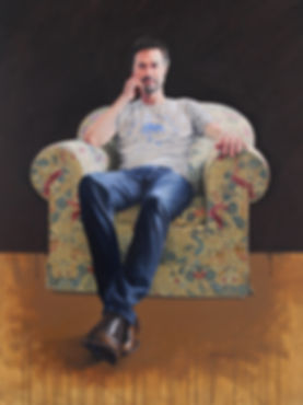 2798_SCOTT_MCDOUGALL_90x120_oil_on_canva