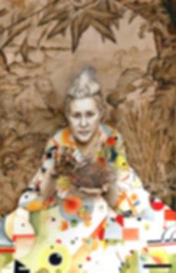 3185_Tish_Linehan_66x102_Ink_on_paper.jp