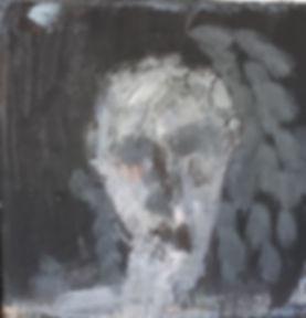 2845_Joe_Furlonger_59x59_PVA_pigment_and