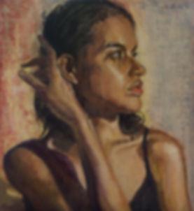 3106_Anton_Piche___artist_name___Adolphe