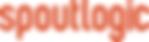 SpoutLogic Logo.png