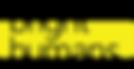 Bright-Humans-Logo.png