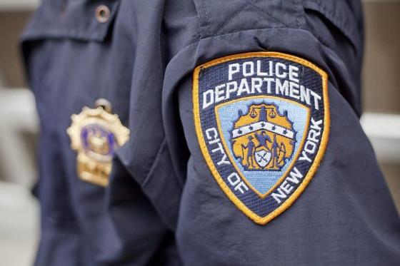 Que faire si l'un de vos proches est arrêté par la police new yorkaise ?