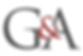 logo G&A.png