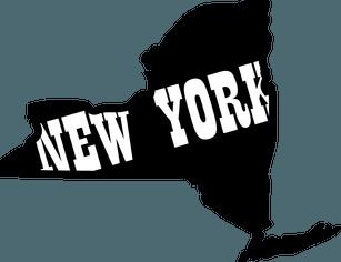 Nouvelle disposition dans l'Etat de New York : la fin du casier judiciaire permanent ?