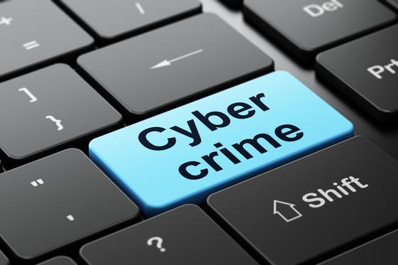 « Computer Hacking » : la poursuite fédérale du piratage informatique