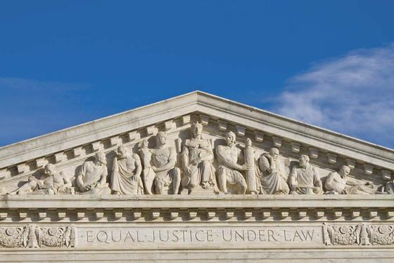 """Les """"Sentencing guidelines"""": la détermination des peines de prison aux Etats-Unis"""