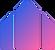 Logo temporaire.png