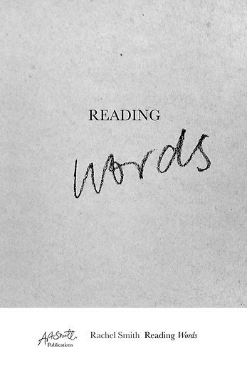 Reading Words Cover 1.jpg