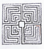 Rachel Smith Labyrinth.jpg