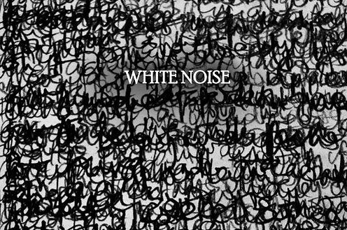 white noise.jpg