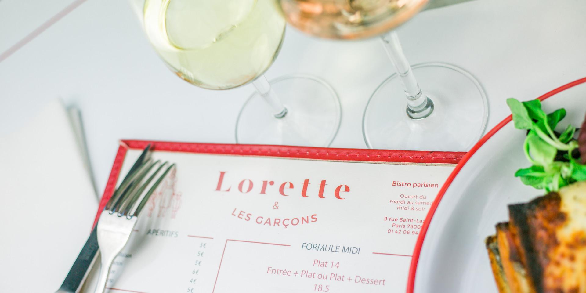 Lorette64.jpg