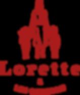 20180705_logo_Lorette (2) (1).png