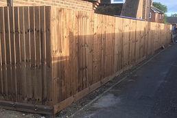 matt fence.jpg