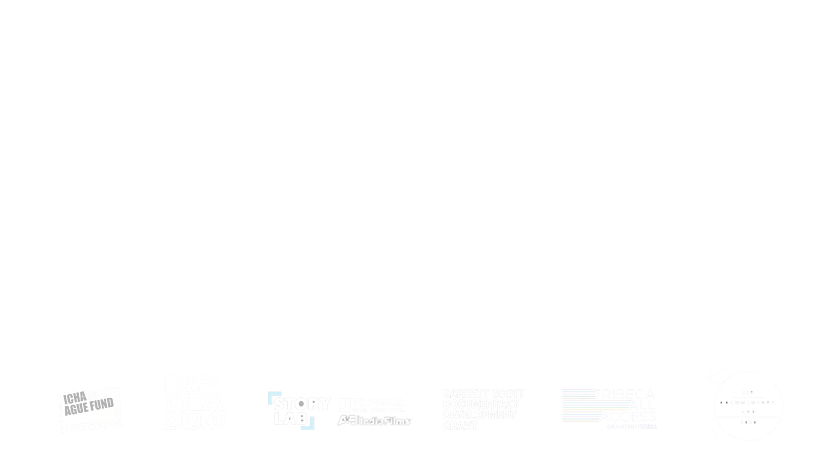 Cusp Grant programs logos.png