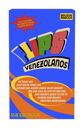 2DProducts_Flips.png